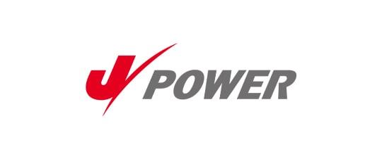 電源開発株式会社