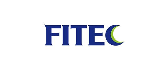 FITEC株式会社