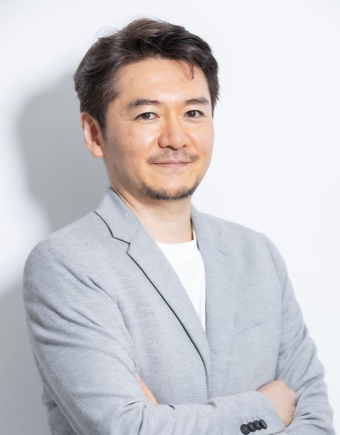 取締役 古崎 知昭